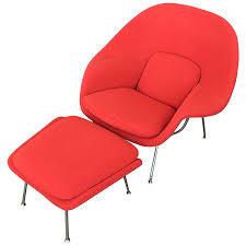viyet designer furniture seating eero saarinen womb chair