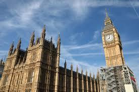 uk parliament u0027s