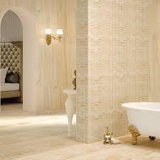 indoor tile bathroom floor ceramic asya onix bien seramik