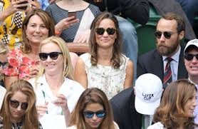 pippa middleton husband could this be the reason why kate
