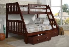 Houston Bunk Beds Bunk Beds In Houston
