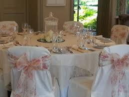 Organza Sashes 470 Best Chair Covers Images On Pinterest White Chair Covers