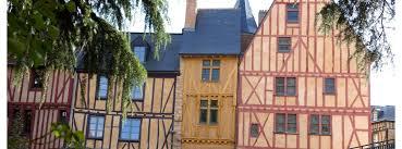 the best places office de tourisme le mans 72 visites cité plantagenêt