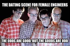 Engineers Memes - engineers memes quickmeme