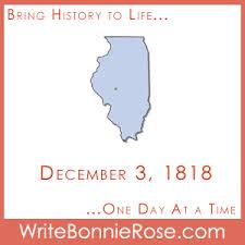 timeline worksheet december 3 1818 illinois statehood