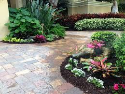 Tropical Landscape Ideas by 506 Best Tropical Life Images On Pinterest Tropical Plants