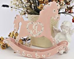 customized baby items custom baby gift customized baby gift customized baby