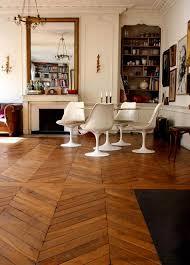 Hardwood Floor Border Design Ideas Impressive Hardwood Floor Designs Elegant Hardwood Floor Design
