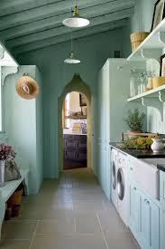 169 best laundry images on pinterest laundry rooms mud rooms
