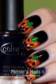 466 best nailed it images on pinterest make up halloween nail