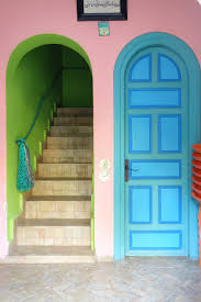 here u0027s how pantone u0027s 2017 color of the year looks in every room of