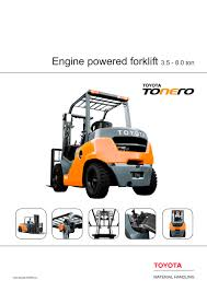 100 toyota tow tractor manual top 25 best toyota car price