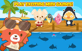 Games Like Home Design Story Happy Pet Story Virtual Sim Android Apps On Google Play