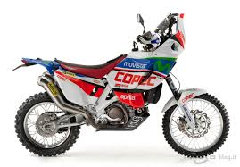 motocross bike finance aprilia rvx 450 motos paris dakar pinterest scrambler