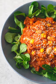 Stew Ideas 15 Minute Cannellini Bean Stew Simple Vegan Blog