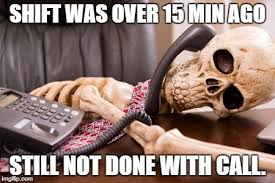 Call Center Meme - call center imgflip