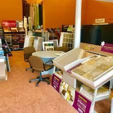 griffin s flooring america tapis moquette 22762 three notch