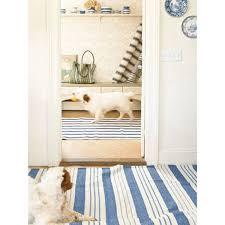 Rugs For Bathroom Floor by Flooring Exciting Dash And Albert Rugs For Interior Rug Design
