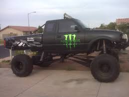 monster energy monster jam truck 40856 my favorite trucks photos ford ranger lifted monster jpg