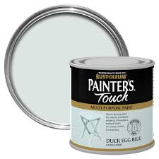 exterior home paint colors and paint colors most popular exterior