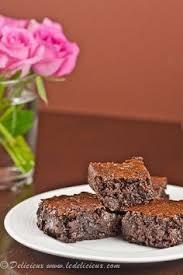 25 nigella brownies ideas
