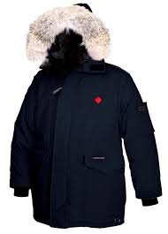 canada goose expedition parka navy mens p 23 canada goose banff parka black mens shop
