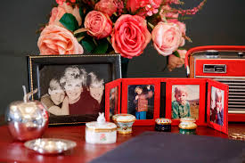 Diana Princess Of Wales Rose by Princess Diana U0027s Desk Will Be Re Created By Prince William And