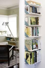 Small Bookshelf Ideas Designs For Your Self Made Corner Shelf Space Saving Ideas For