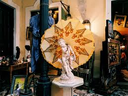 Best Antique Shops Los Angeles Top 10 Flea And Antique Markets National Geographic