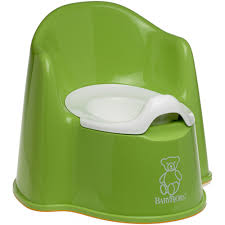Potty Chairs Potty Chairs Sugar Lass Baby Store