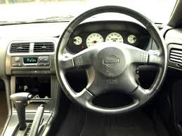 S14 Interior Mods Nissan We Export The Used Car To A Japanese Car Fan All Over The