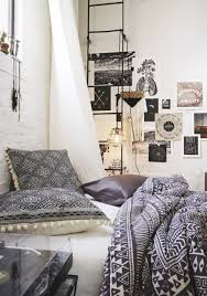 bedroom leather furniture bedroom mirrors cool room decor