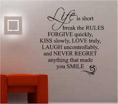 bedroom wall art quotes photos and video wylielauderhouse com bedroom wall art quotes photo 6