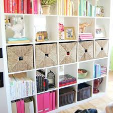 Ikea Kallax Bookcase Room Divider 7 Best Kallax Images On Pinterest Live Black And Chairs