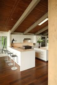 sloped ceiling lighting and great ideas for kitchens with ceilings