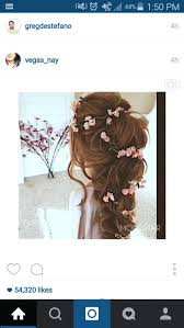 49 best hair images on pinterest hairstyles hair and braids 49 best 1870 90 acconciature images on pinterest victorian