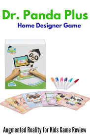 Best 25 Dr Panda Games Ideas On Pinterest Dr Who Games Doctor