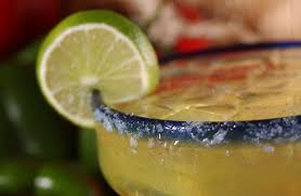 national margarita day national margarita day the right way nightlife