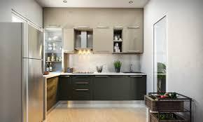 oak kitchen designs kitchen extraordinary cherry wood modern kitchen designs modern