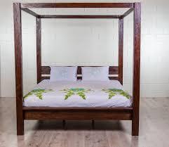 Bedroom Furniture Outlet Brisbane Suasana Furniture Interior Design Gold Coast U0026 Brisbane