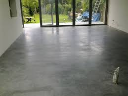 Best Concrete Floors Images On Pinterest Concrete Floors - Concrete home floors