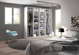 meuble pour chambre adulte impressionnant armoire penderie chambre ravizh com
