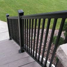 15 best aluminum railing images on pinterest stairs stair