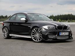 black bmw 1 series bmw 1 series m black gallery moibibiki 6