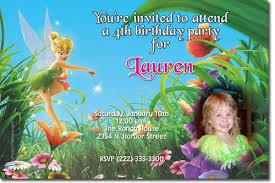 free tinkerbell birthday invitation u2013 orderecigsjuice