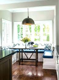 kitchen bench seating ideas coffee table breakfast nook bench seating ideas kitchen nook kitchen