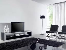 Living Room Tv Table Glass Living Room Table Sets Home Design Ideas