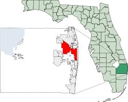 Palm Beach Florida Zip Code Map West Palm Beach Florida Wikipedia