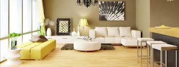 Laminate Floor Adhesive Flooringlane