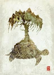 carrier of the tree of by kierokielo on deviantart